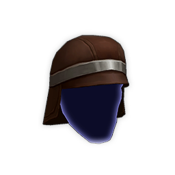 File:Uprising Icon Item Base M Helm 00050 V.png