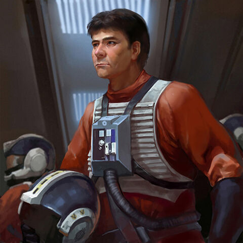 File:Wedge Antilles SoC.jpg