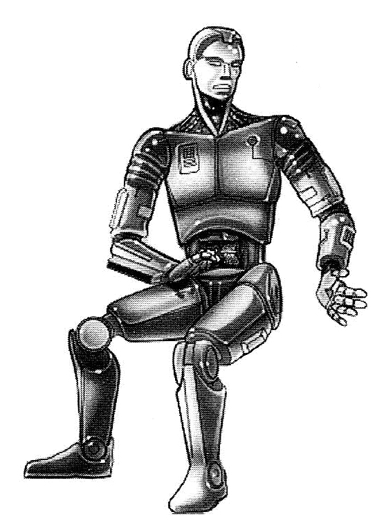 File:C4LR litigation droid-WEG.jpg