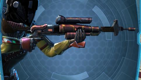 File:E-80 Sniper Rifle.png