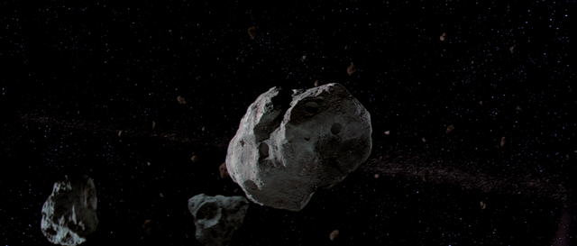 File:Hoth Asteroid Belt TESB.png