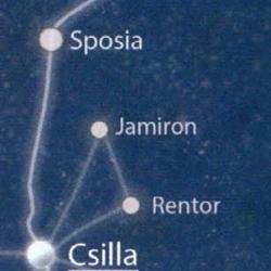 File:Jamiron.jpg
