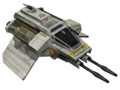 Phantom Attack Shuttle.png
