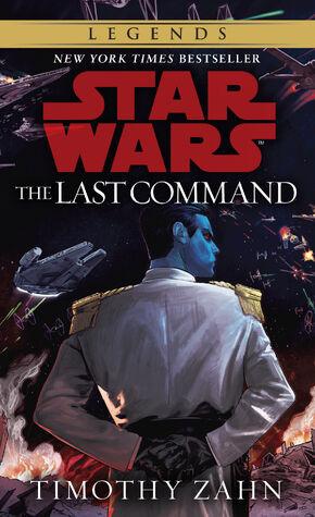 File:The Last Command Legends Paperback.jpg