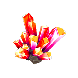 File:Uprising UI Prop Crystal Faction Imperial 07.png