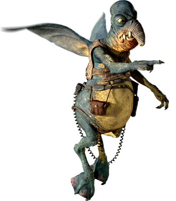File:Watto-SWE.png