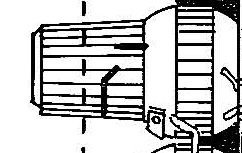 File:IA4 Fusial Thrust Reactor.jpg