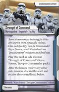 KaynSomosVillainPack-StrengthCommand