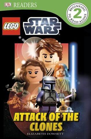 File:LEGOAOTC.jpg