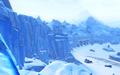 Tromper Crags.png