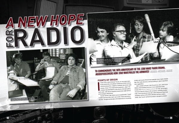 File:A New Hope for Radio.jpg