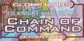 Chain of Command.jpg