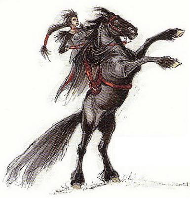 File:Dathomiri horse.jpg