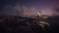 Concord third moon landscape.png