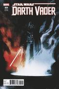 Darth Vader Dark Lord of the Sith 4 Albuquerque