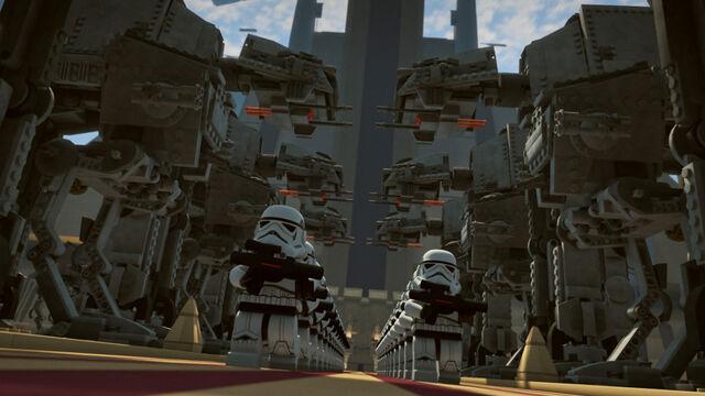 File:Imperial Army Return.jpg
