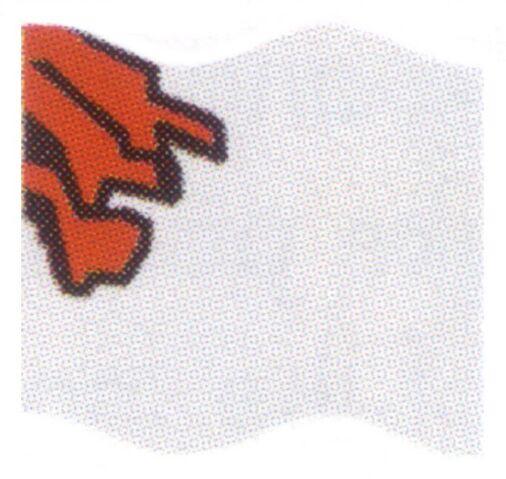 File:Ody Mandrell flag.jpg