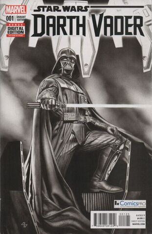 File:Star Wars Darth Vader Vol 1 1 Black and White Variant.jpg