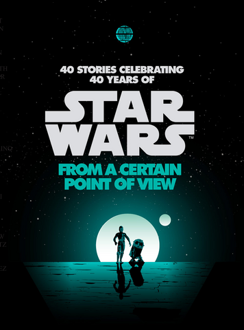 File:Star Wars From A Certain Point of View cover.png