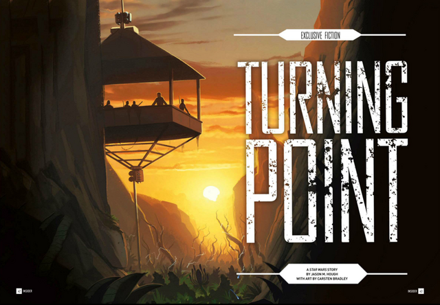 File:TurningPoint.png