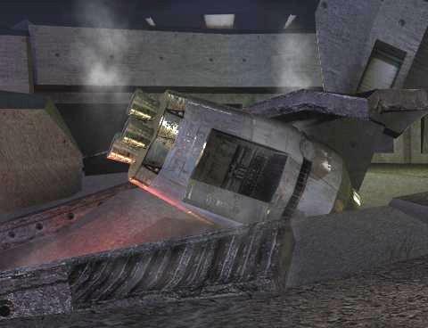 File:Crashed escape pod.jpg