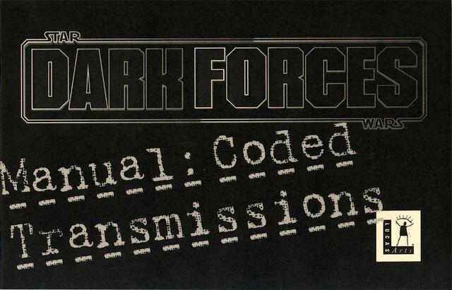 File:Darkforcesmanual.jpg