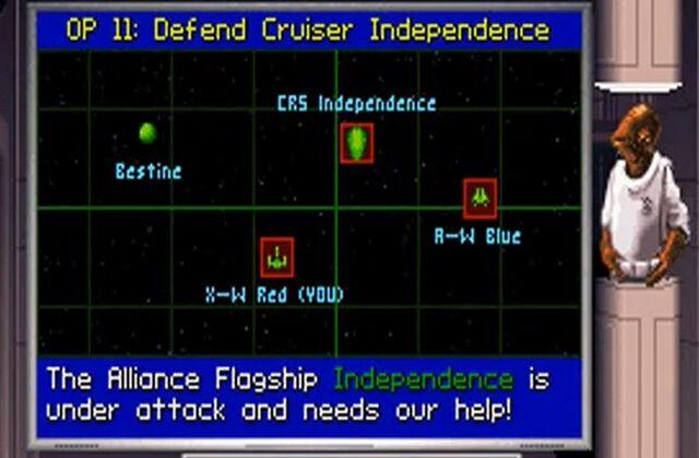 File:Defend cruiser independence.jpg
