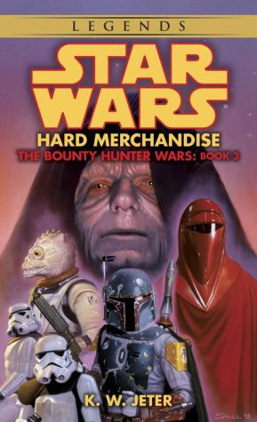File:HardMerchandise-Legends.png