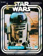 SW ColoringBook-CA2