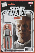 Star Wars 24 Action Figure