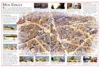 Mos Eisley map
