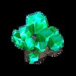 Uprising UI Prop Crystal Balanced 07