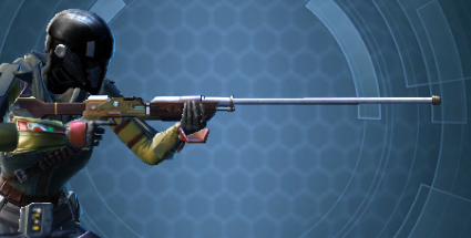 File:V-311 Rotary Sniper.png