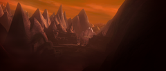 Valley of the Dark Lords TCW.png