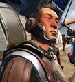 Commander Alex Pyagg.png