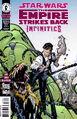 Infinities esb3.jpg