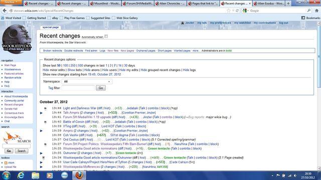 File:Jinzler Wikia bug.jpg