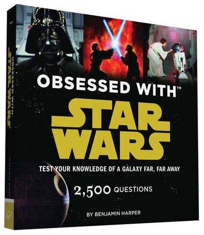 File:ObsessedWithStarWars-Paperback.jpg