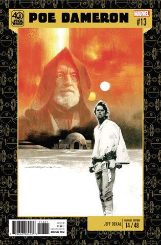 File:Poe Dameron 13 Star Wars 40th Anniversary.jpg