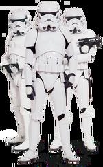 Shock troops SWE