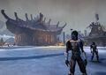 SkirmishOnCarlac.jpg