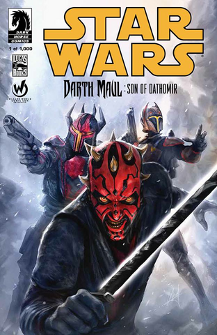 File:Son of Dathomir 1 Wizard World Variant.png