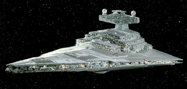 File:Star Destroyer SWCT.png