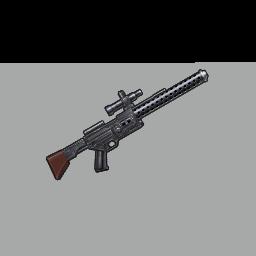 File:Uprising Icon Item Base Rifle 00071.png
