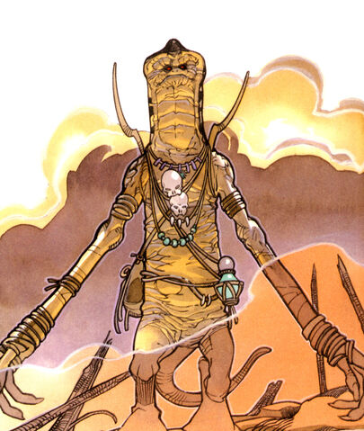 File:Amani Warrior.jpg