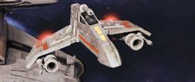 File:Blackmoon Squadron Pilot XWM.png