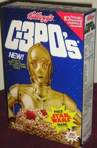 File:Cereal Box C3P0s.jpg