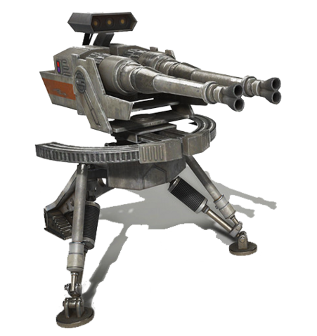 File:Infantry Turret Droid BFdice.png