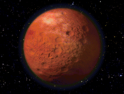File:Planet24-Umgul-SWR.png