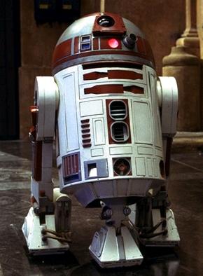 File:R2-D1 1.jpg